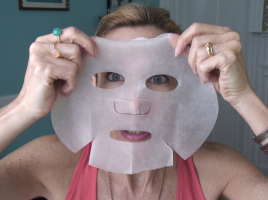 Fun with Face Masks Thumbnail 2