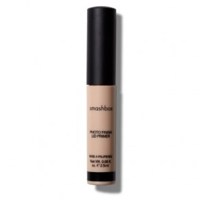 Smashbox Lid Primer