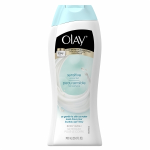 Olay SS Body Wash