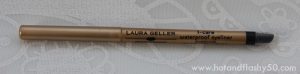 Laura Gellar I-Care Pencil