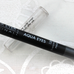 Make Up For Ever Aqua Eyes