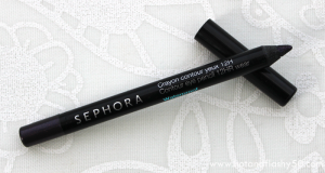 Sephora Contour 12 Hr Waterproof Pencil