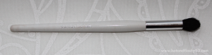 Sonia Kashuk Crease Brush