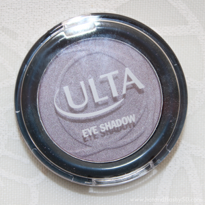 Ulta Zephyr Shadow