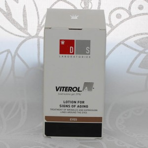 DS Labs Viterol.A