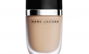 Marc Jacobs Genius Gel