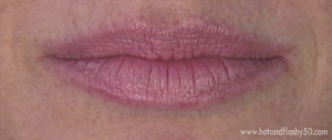 Tom Ford Lip Color After 3 Hours