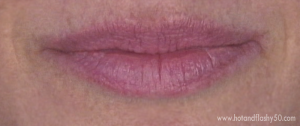 Tom Ford Lip Color After9 Hours