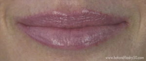 Too Faced Lip Injection Extreme Color Lips Were Plumped!