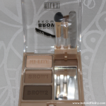 Milani Brow Fix