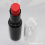 Wet n Wild Mega Last Lipstick in Purty Persimmon