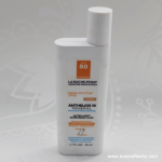 La Roche Posay Anthelios Mineral 50 Tinted Sunscreen ~ $30 for 1.7 oz.
