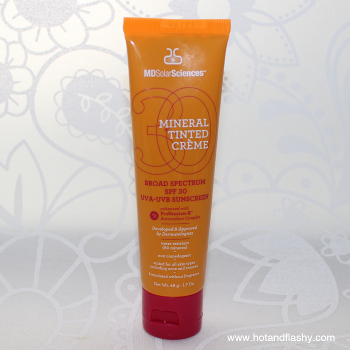 Best Amp Worst Testing All Mineral Sunscreen For Face