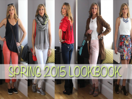 Lookbook Spring 2015 Thumb