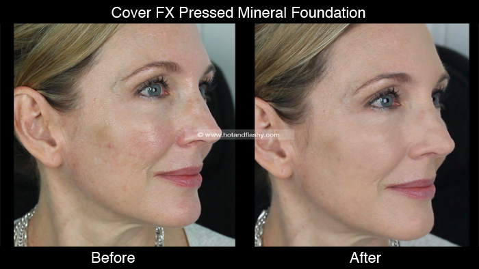 B&A Day 2 CFX Side Blog