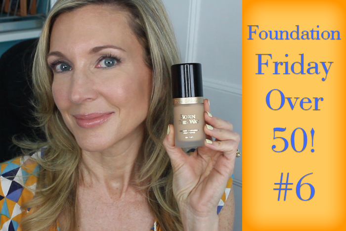 FF #6 Too Faced