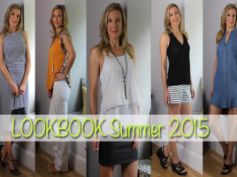 Lookbook Summer 2015 Thumb