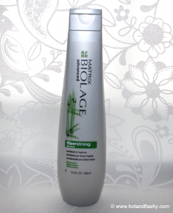 Matrix Fiber Strong Conditioner