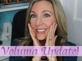 Voluma Update Thumb