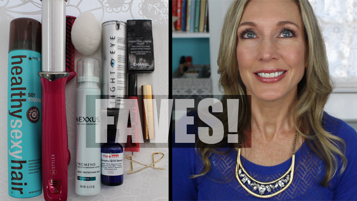 October Faves 2015 Thumb