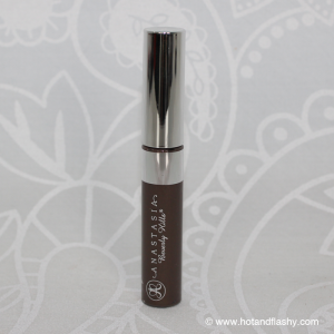 "Anastasia Tinted Brow Gel in ""Granite"""