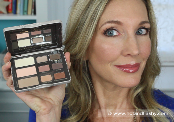 Too Faced NMP Thumbnail Video.MOV.Still002