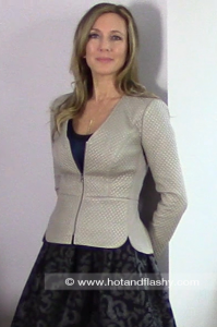 Express BCBG Jacket