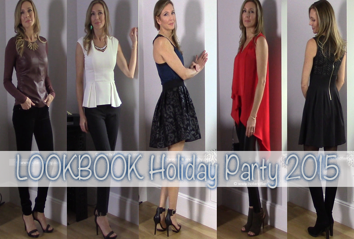 Lookbook Holiday 2015 Thumb