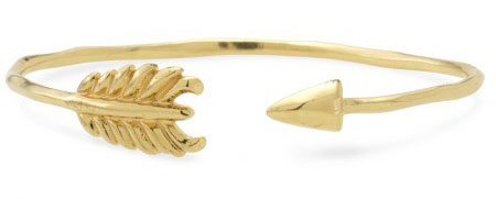 b244g_gilded_arrow_bangle_1_1