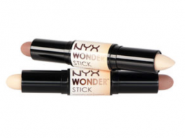 NYX WonderStick Contour & Highlight