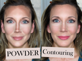 Contour & Highlight Powder Thumb