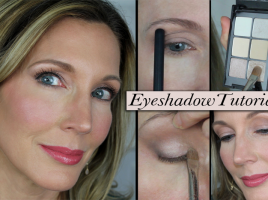 Eyeshadow Tut Eye Lift Thumb