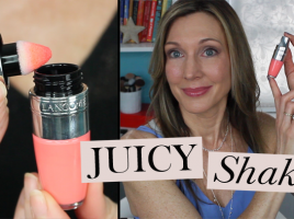Lancome Juicy Shaker Thumb