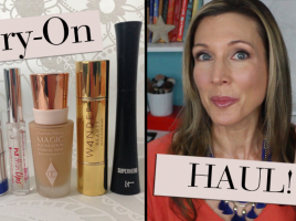 TryOn Haul June 2016 Thumb