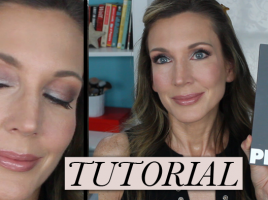 Lorac Tutorial 1 Thumb