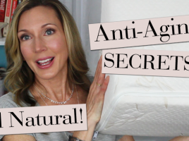 Top 5 All Natural AA Secrets Thumb 2