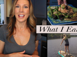 What I Eat 2016 Thumb