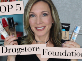 top-5-drugstore-foundations-for-mature-skin