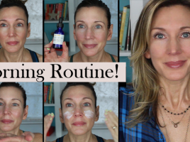 skincare-routine-fall-2016-thumb