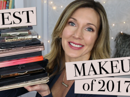 Best Makeup 2017 Thumb