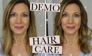 Hair Care Routine January 2018 Thumb