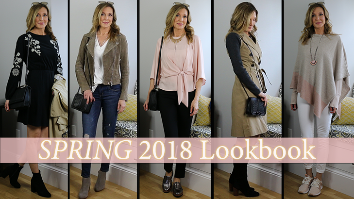 Lookbook Women S Fashion