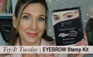 TT 3 Second Brow Thumb